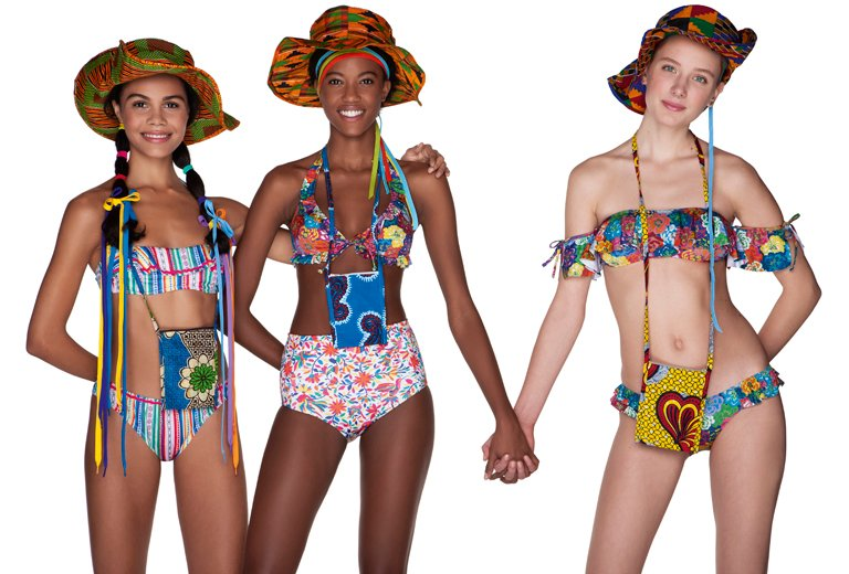 4b5a4ebdd999e Women's Apparel New Collection 2019 | Benetton