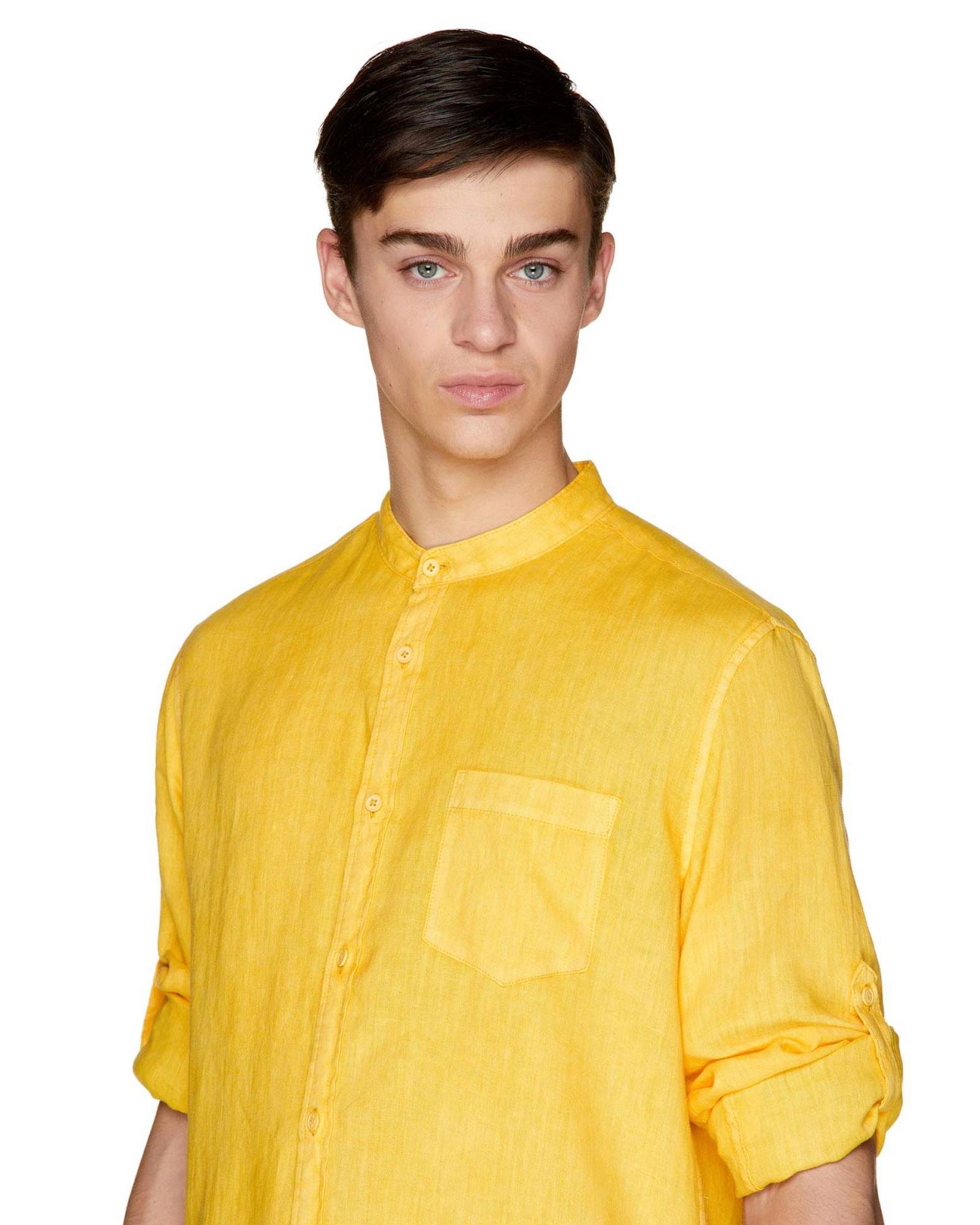 97741c75dd Men's Apparel New Collection 2019 | Benetton